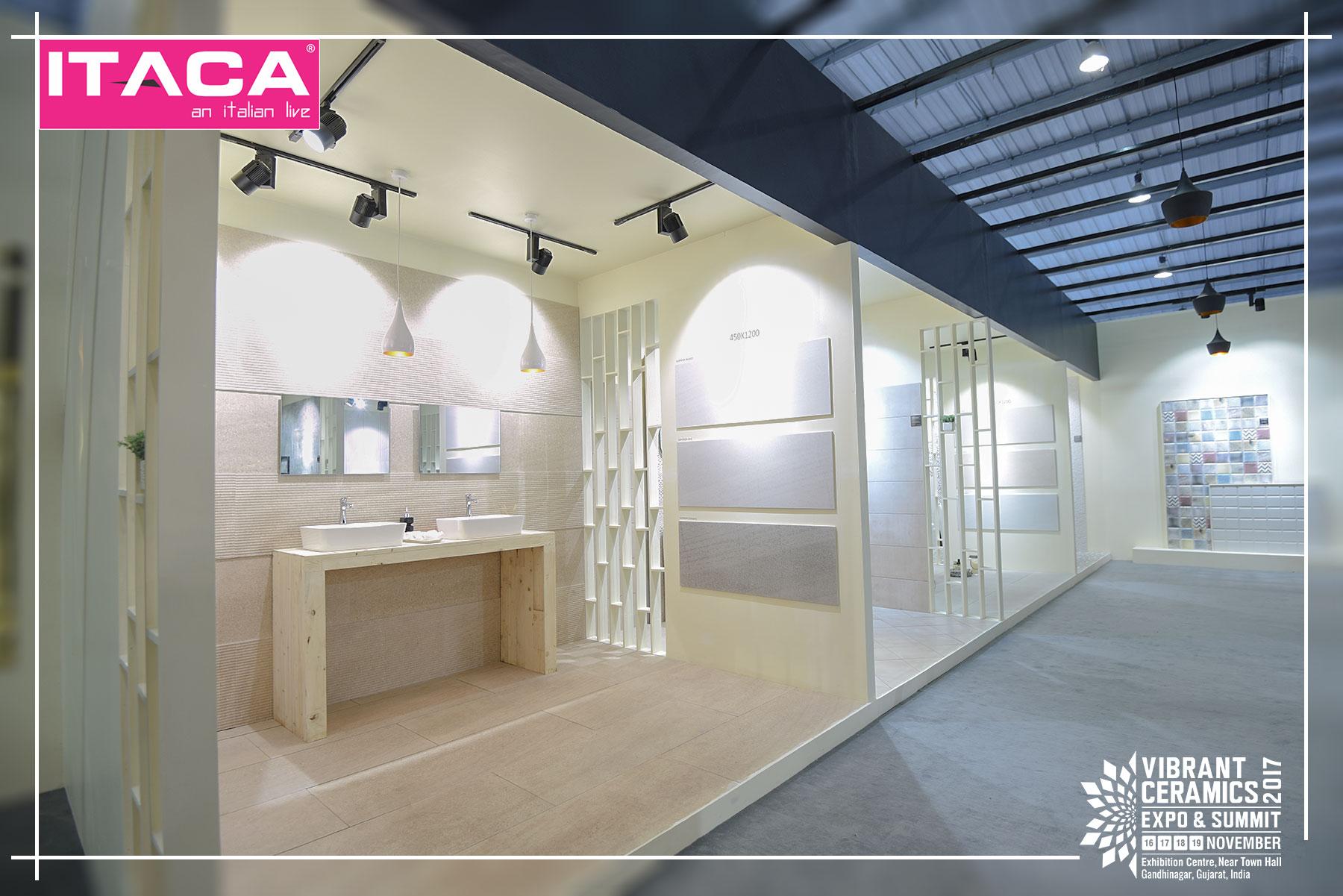Bathroom & Kitchen Designer Digital Wall Tiles Manufacturer
