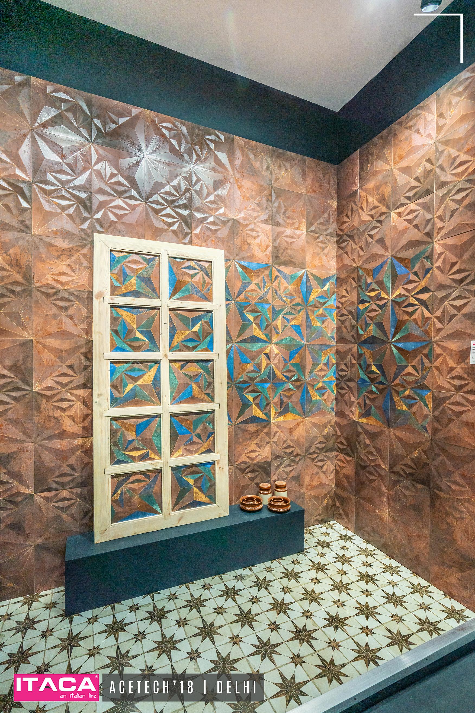 Bathroom Amp Kitchen Designer Digital Wall Tiles